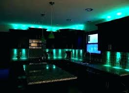 kitchen mood lighting. Under Counter Lighting For Kitchen Cabinets Seemly Mood Ideas  Living Room E
