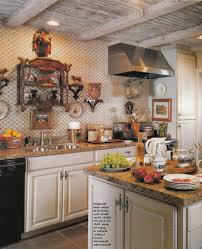 French Country Decor Colors Kitchen Wall Art Bedding With French Country  Kitchen Accessories Also Black Kitchen Exhaust Hood