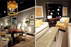 office room colors. Marvelous Room Color Palette Paint Colors Dark Ideas Interior Combinations Paints For Living Office