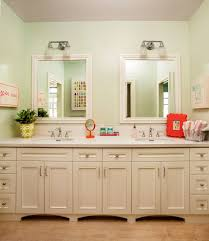 Mirrored Backsplash In Kitchen Mirrored Subway Tile Backsplash Kitchen Contemporary With Ceiling
