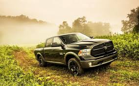 dodge ram wallpaper. Unique Ram 15 Dodge Ram 1500 HD Wallpapers  Backgrounds  Wallpaper Abyss For Cave