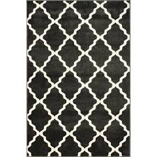 have to have it nuloom gy trellis area rug 104 99 hayneedle
