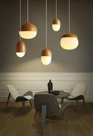 Kopen Nordic A1 Moderne Persoonlijkheid Mode Lamp Studie Eetkamer