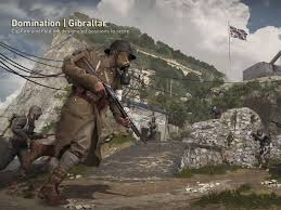 8 things we learnt from the Call of Duty: WWII beta | Stuff
