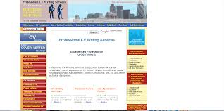 cv writing services us 5 dissertation help co uk review best resume writing service reviews