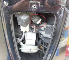 modern vespa will this wiring diagram work modern auto wiring modern vespa damaged et4 wiring after theft please help on modern vespa will this wiring diagram