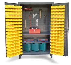 Storage Cabinet With Locking Doors Wardrobe Bin And 7 Drawer Storage Cabinet Wardrobe Cabinet With