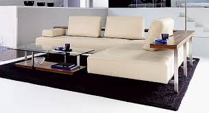 rolf benz furniture. Contemporary Living Room. Rolf Benz Sectional Furniture A