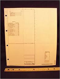 f700 7 pin wiring diagram f700 image wiring diagram 1985 f800 wiring diagram 1985 auto wiring diagram schematic on f700 7 pin wiring diagram