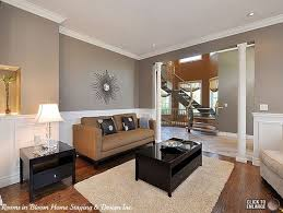 gray wall brown furniture. grey and brown living room fresh with images of exterior new at ideas gray wall furniture