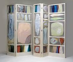 Art Studio Furniture As Canvas Home & Design Magazine