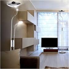 Lampen Schlafzimmer Ideen Wohnzimmertischcf