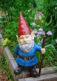 cheap garden gnomes. Remarkable Garden Gnomes Anyone Cheap C