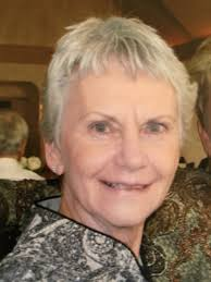 JoAnn Smith Obituary - Death Notice and Service Information
