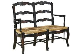 Furniture Unfinished Furniture Raleigh For A Serious Upgrade
