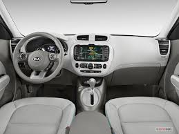 2016 kia soul interior. Beautiful Soul 2016 Kia Soul In Interior Best Cars  US News U0026 World Report