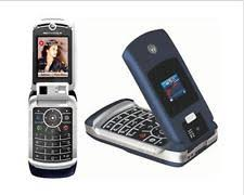 motorola 8000x. motorola razr v3x - black (unlocked) cellular phone flip camera bluetooth 8000x