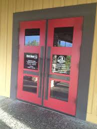 photo of black angus steakhouse phoenix az united states red and black
