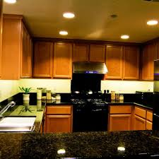 countertop lighting. Full Size Of Storage Cabinets Ideas:led Under Cabinet Battery Operated Led Bar Countertop Lighting