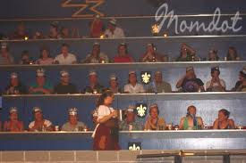 Medieval Times And Some Tips