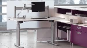 office desk storage. Office Table With Storage. Storage C Desk N