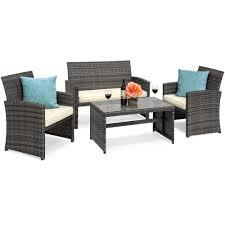 bedroom furniture sets under 200 luxury patio furniture sets under 200 lovely bistro sets
