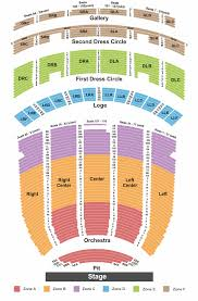 tickets to see tickets seating chart