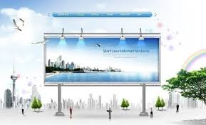 Photoshop Advertising Templates Free Psd Download 309 Free