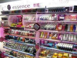 11 best images about essence makeup on essence makeup allergies and lip cream