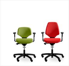 nice office chairs uk. Office Chairs Category Nice Uk