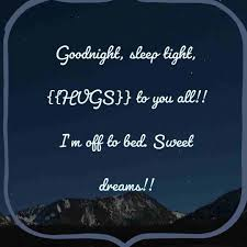 good night images for facebook free
