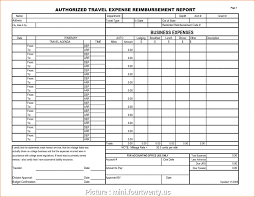 Travel Plan Template Excel 6 Cleaver Business Travel Plan Format 1780151000477 Business