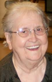 Rowena (Smith) Davis Obituary | Lancaster, PA | Charles F. Snyder Funeral  Home
