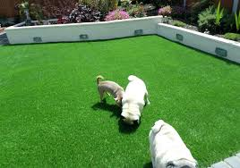 full size of interior outstanding fake grass rug ikea 39 how to choose the best artificial