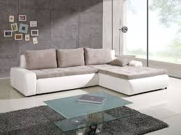 furniture sofas with storage india drawers sofa table compartments