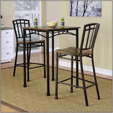 Kitchen Furniture Calgary Pub Style Table And Chairs Calgary Chairs Home Decorating