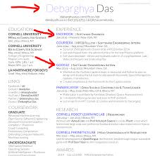 Cloud Computing Cv Latex Cv Deedy Resume How To Change The Color Of Name And