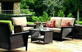 modern porch furniture full size of modern garden furniture outdoor patio ideas wicker