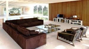 corner furniture for living room.  For Living Room Corner Shelf Full Size Of Unit Furniture  Storage  To Corner Furniture For Living Room