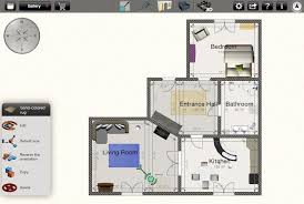 Small Picture Pictures Home Plans App The Latest Architectural Digest Home