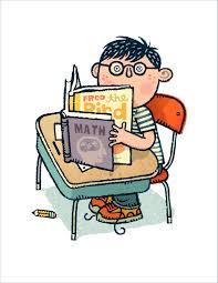 Brian Biggs Illustrations Books Kids Reading Books Books To Read