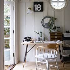 manly office decor image small stlye. Vintage Office Ideas. Ideas Manly Decor Image Small Stlye