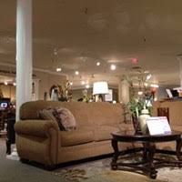 Ashley Furniture HomeStore Sawgrass Mills 2 tips from 143 visitors