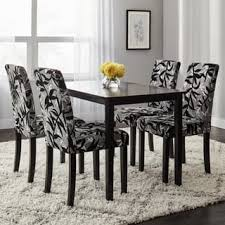 black dining room sets. Black Dining Room Tables New Sets For Less Overstock Com