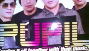 November 2009 Music Charts Super Juniors 5th Album Mr Simple In Billboard World Album