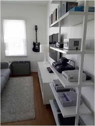 Living Room Pc Exterior Impressive Inspiration Design