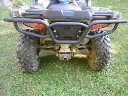 polaris sportsman 400 450 500 570 800 2011 2017 quad atv bison