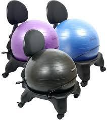 exercise ball office chair heavy duty adjule back office ball chair for office furniture exercise ball chair office depot ility ball office chair