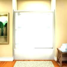 doors levity shower door interesting shower doors levity shower door home levity shower door levity shower doors kohler levity bath door installation