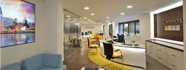 Estate agent office design King Price Welcome To Our West Drayton Office We Have Been At The Heart Of The Town Since The Cameron Group Started In 1994 Although Our Current Office Is Not Our Slideshare West Drayton Estate Agents Cameron Group